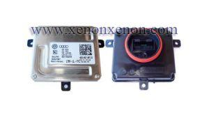Delphi ксенон баласт модул за VW Passat CC (2012-2014)