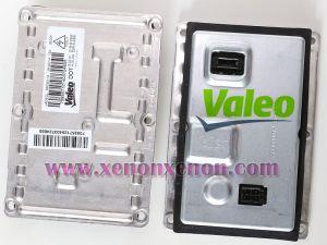 Valeo ксенон баласт за Jaguar XJ XJ8 XJR X350 X358 (2003-2009)