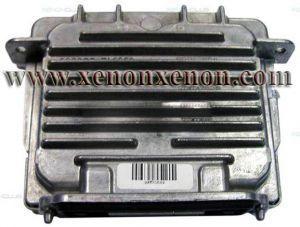 Valeo D3S ксенон баласт за Ford C-Max (2010-2014)