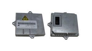 AL D2S D2R ксенон баласт за Ford Galaxy 2 (2000-2006)