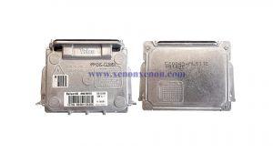 Valeo D1S ксенон баласт за Citroen DS4 (2010-2014)