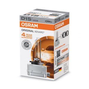 Osram D1S Xenarc Original ксенонова крушка